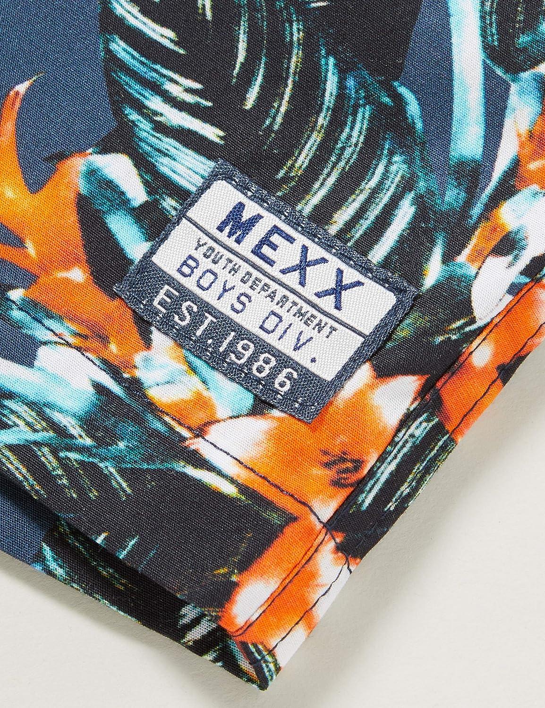 Mexx Boys Short