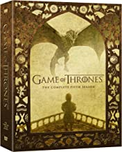Best game of thrones season 4 movie2k Reviews
