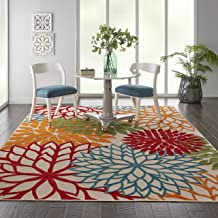 Amazon Com Indoor Outdoor Rugs Carpet