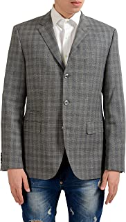 8f1b14962 Amazon.com: Suits & Sport Coats: Clothing, Shoes & Jewelry: Sport ...