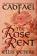 Best author of the name of the rose Reviews