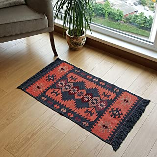 Best synthetic oriental area rugs Reviews