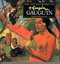 Life and Works of Gauguin