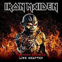 Iron Maiden (Live at Estadio Velez Sarsfield, Buenos Aires, Argentina, Tuesday, 3/15/2016) [Explicit]