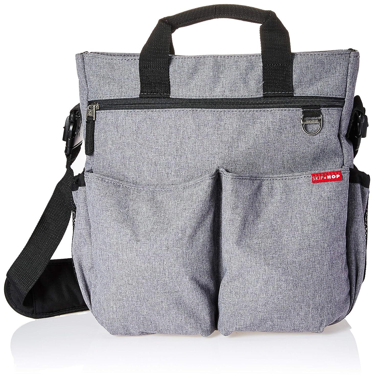 best diaper bag for toddler