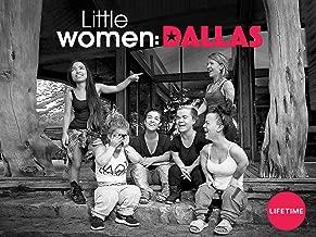 Little Women: Dallas Season 2