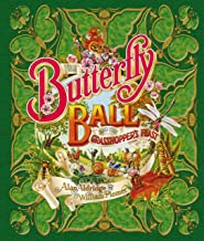 Best the butterfly ball book Reviews