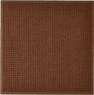 Hudson Exchange 4306 Waterhog Fashion Floor Mat, 35