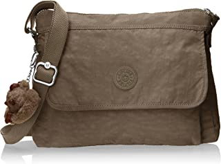 Kipling Aisling Solid Crossbody Bag