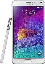 Samsung Galaxy Note 4 SM-N910F - Smartphone (14,48 cm (5.7