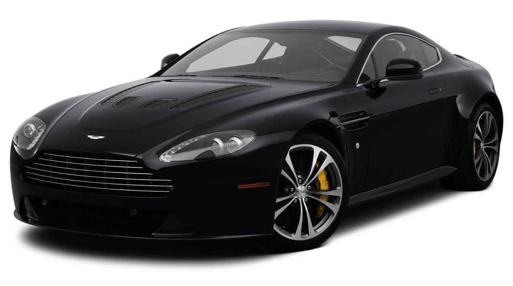 Amazon Com 2012 Aston Martin V12 Vantage Reviews Images And Specs