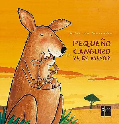 Amazon.es: Oasis Media Books - Álbum ilustrado / Tienda de ...