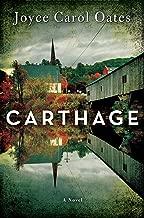 carthage nature