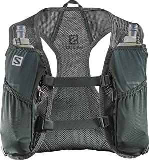 Salomon Agile 2 Set, 29L