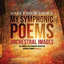 mark john mcencroe