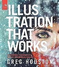 Best greg houston artist Reviews