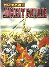 Warhammer 40, 000: Battle Manual