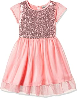 5b55d69be 7 - 8 years Girls' Dresses: Buy 7 - 8 years Girls' Dresses online at ...