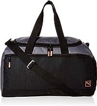 حقيبة إيفركات من القماش الخشن من بوما