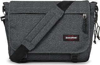 : Eastpak Sacs bandoulière : Bagages
