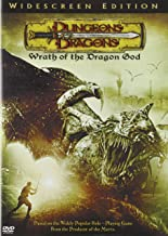 Best dungeons & dragons the complete animated series dvd Reviews