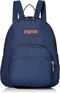 Best jansport mini backpack Reviews
