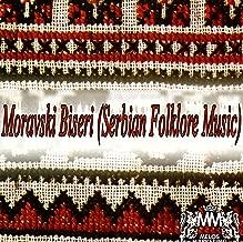 serbian folklore music