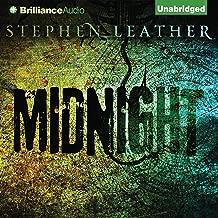 Midnight: A Jack Nightingale Supernatural Thriller, Book 2