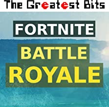 Best fortnite music soundtrack Reviews