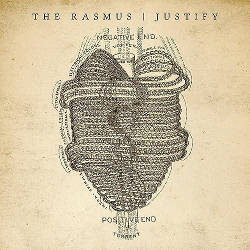 gratis justify the rasmus mp3