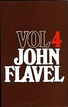 The Works of John Flavel, Volume 4