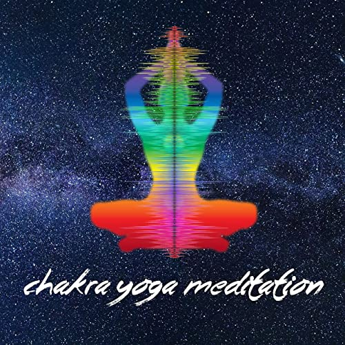 Chakra Yoga Meditation by Higher Sounds Connection on Amazon ...