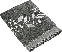 منشفة حمام ماديسون من أفانتي لينينس Bath Towel 19711GTE