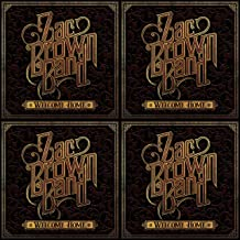 Side by Side with Zac Brown Band