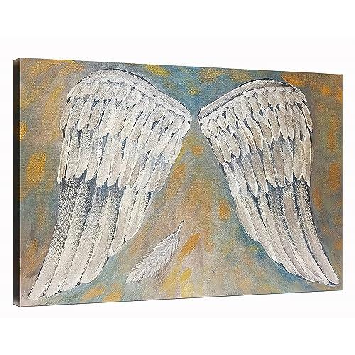 Angel Wings Decor: Amazon.com