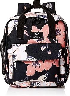 ROXY Womens Little Journey Insulated Lunch Bag for Women Erjaa03605