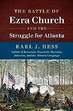 Best battle of ezra church map Reviews
