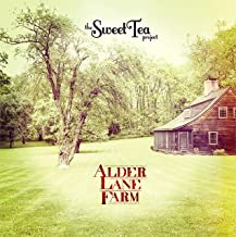 Adler Lane Farm