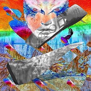 vibrational guidance