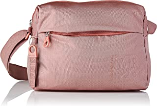 Mandarina Duck Md20 Crossover/Withered Rose, White Mujer, Talla única