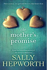 The Mother's Promise Kindle Edition
