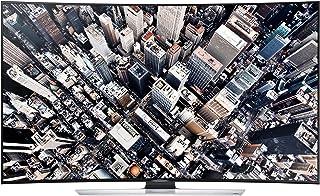 Amazon.es: Samsung - 3D / Televisores / TV, vídeo y home cinema ...