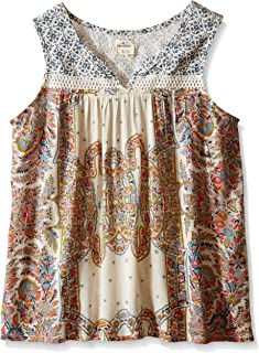 8c5293c50 Amazon.com  Little Girls (2-6x) - Jumpsuits   Rompers   Clothing ...