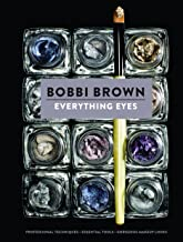 everything eyes bobbi brown