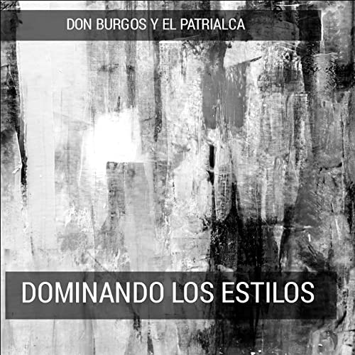 Bulto Na Ma de Don Burgos Y El Patrialca en Amazon Music ...