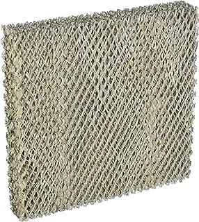 لوحة مائية لرذاذ المياة من برايانت / كاريير (P110-1045) عبوة من قطعتين