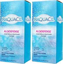 Baquacil Algi Defense 16 oz (2)