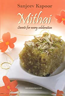 Best indian mithai shop Reviews