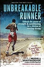 unbreakable runner workout