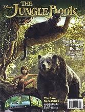 The Jungle Book Magazine